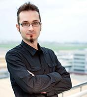 Sebastian_Sussman